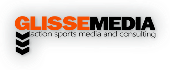 Glissemedia action sports media and consulting